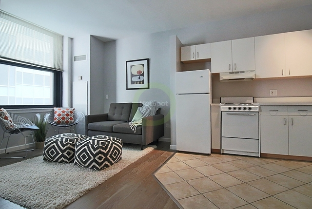 Studio, The Loop Rental in Chicago, IL for $1,512 - Photo 2