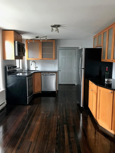 2 Bedrooms, Ferryway Rental in Boston, MA for $1,900 - Photo 1