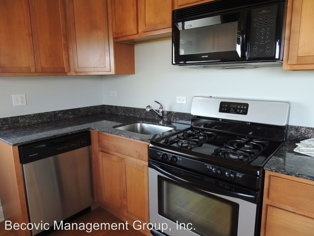 2 Bedrooms, Rogers Park Rental in Chicago, IL for $1,475 - Photo 1