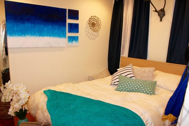 1 Bedroom, Kenmore Rental in Boston, MA for $2,250 - Photo 1
