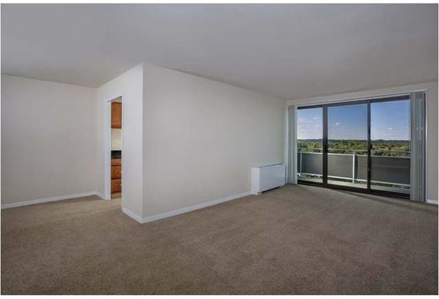 1 Bedroom, Silver Spring Rental in Washington, DC for $1,482 - Photo 2