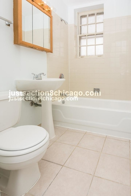 2 Bedrooms, South Shore Rental in Chicago, IL for $1,145 - Photo 2