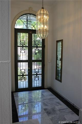 7 Bedrooms, Cocoplum Rental in Miami, FL for $10,000 - Photo 2