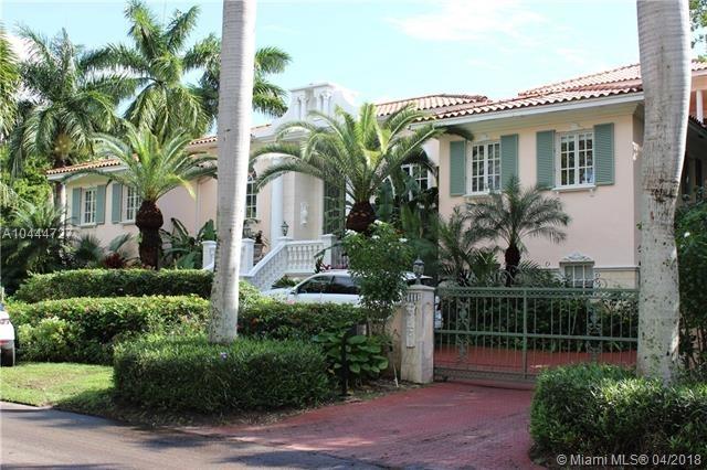 7 Bedrooms, Cocoplum Rental in Miami, FL for $10,000 - Photo 1