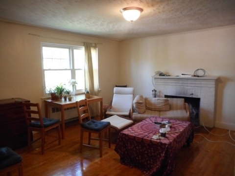 4 Bedrooms, Chestnut Hill Rental in Boston, MA for $3,300 - Photo 2
