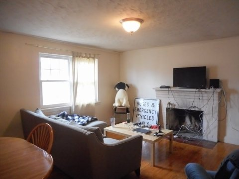 4 Bedrooms, Chestnut Hill Rental in Boston, MA for $3,300 - Photo 1