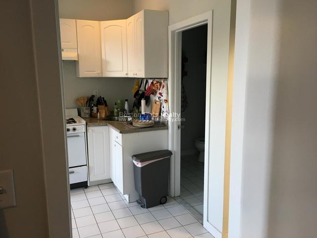 1 Bedroom, Columbus Rental in Boston, MA for $2,050 - Photo 1