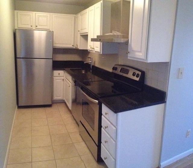 1 Bedroom, Ten Hills Rental in Boston, MA for $2,100 - Photo 1