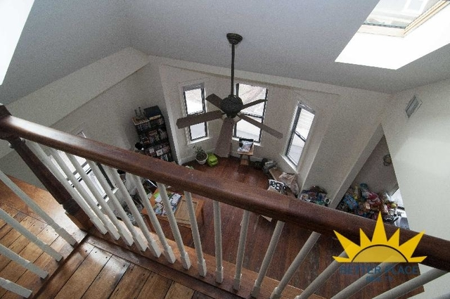 4 Bedrooms, Mission Hill Rental in Boston, MA for $4,300 - Photo 2