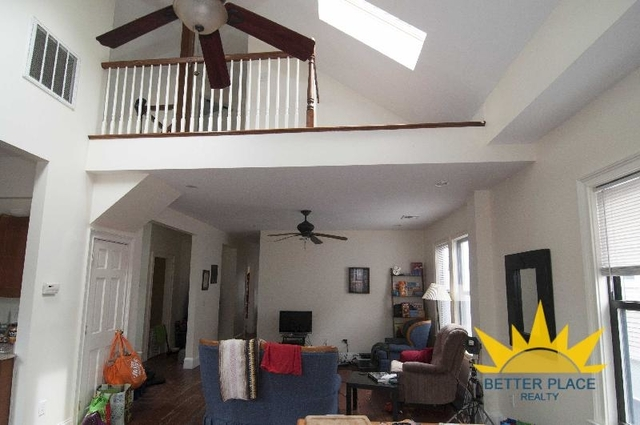4 Bedrooms, Mission Hill Rental in Boston, MA for $4,300 - Photo 1