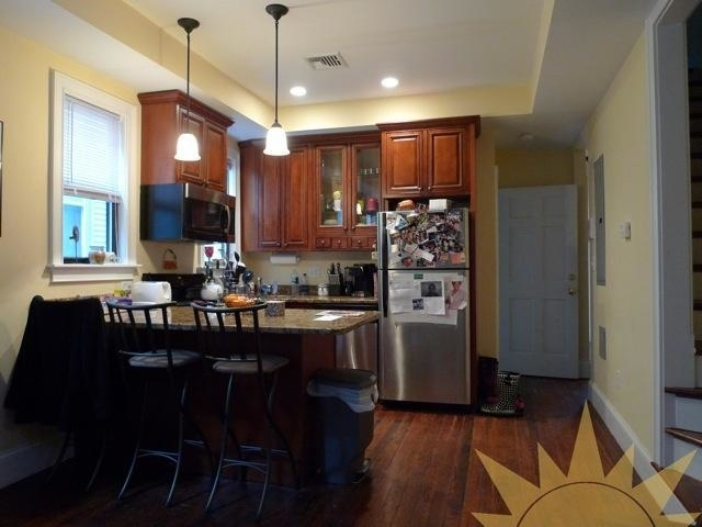 5 Bedrooms, Mission Hill Rental in Boston, MA for $4,550 - Photo 1