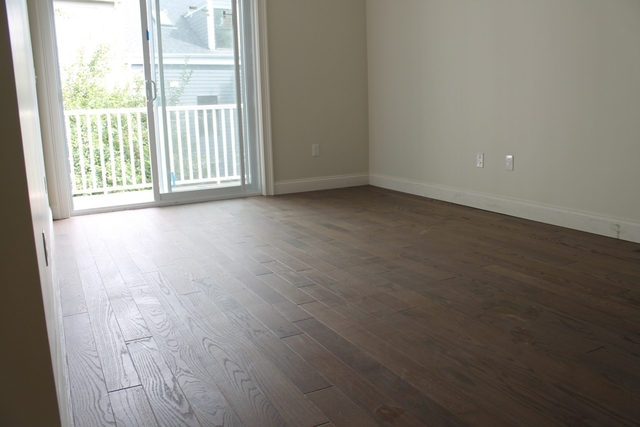 3 Bedrooms, D Street - West Broadway Rental in Boston, MA for $4,100 - Photo 2