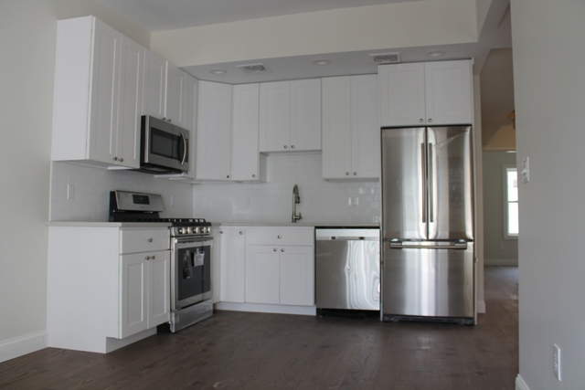3 Bedrooms, D Street - West Broadway Rental in Boston, MA for $4,100 - Photo 1