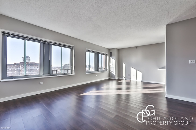 2 Bedrooms, Old Town Rental in Chicago, IL for $2,890 - Photo 1