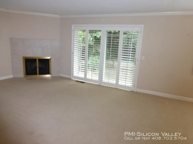 3 Bedrooms, Ortega Park Rental in San Francisco Bay Area, CA for $3,600 - Photo 2