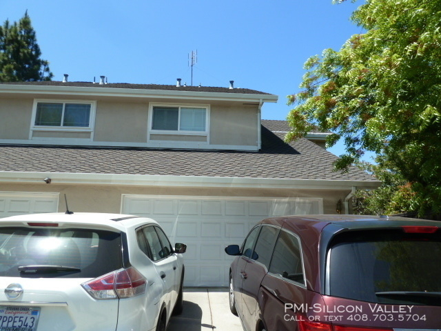 3 Bedrooms, Ortega Park Rental in San Francisco Bay Area, CA for $3,600 - Photo 1