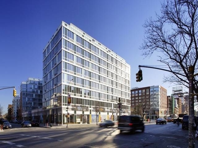 Studio, Bowery Rental in NYC for $3,264 - Photo 1