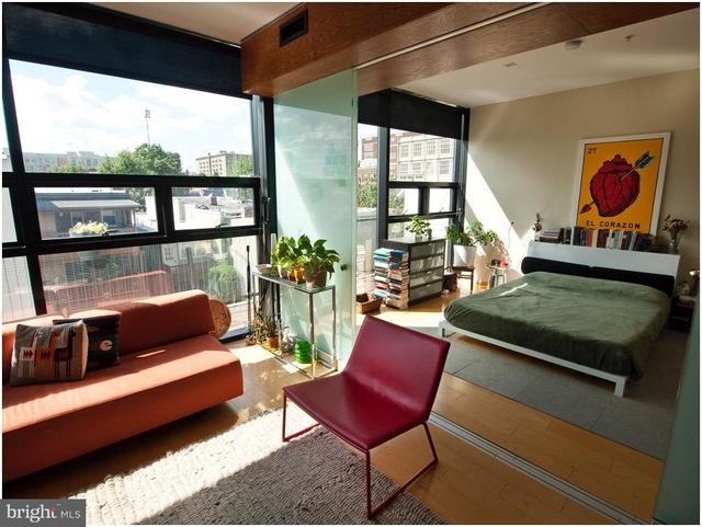 1 Bedroom, U Street - Cardozo Rental in Washington, DC for $2,600 - Photo 2