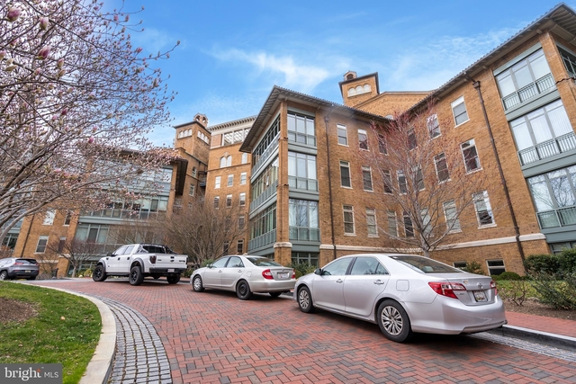 2 Bedrooms, West End Rental in Washington, DC for $4,950 - Photo 2