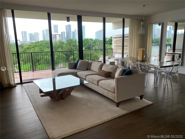 1 Bedroom, Biscayne Island Rental in Miami, FL for $4,900 - Photo 1
