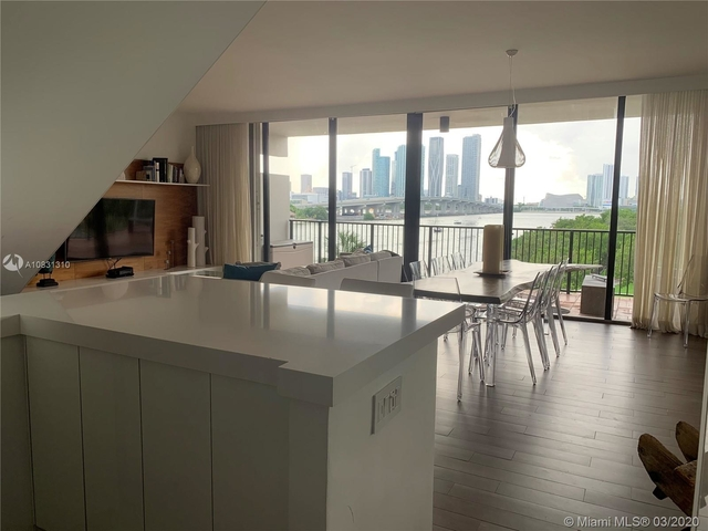 1 Bedroom, Biscayne Island Rental in Miami, FL for $4,900 - Photo 2