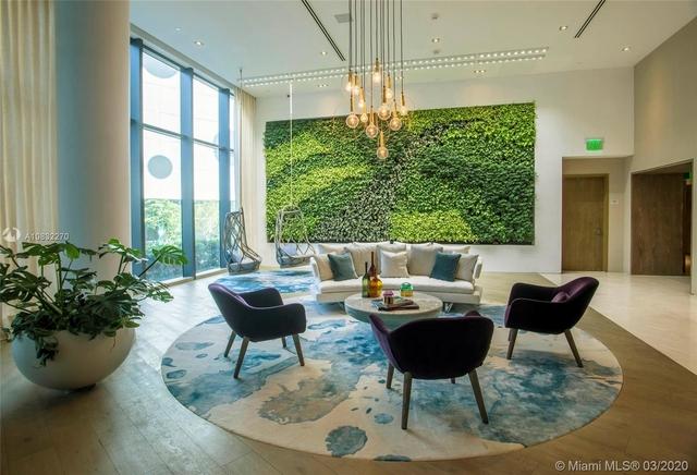 3 Bedrooms, Broadmoor Rental in Miami, FL for $5,000 - Photo 1