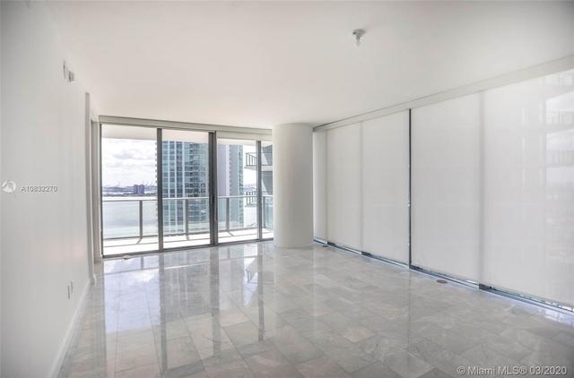 3 Bedrooms, Broadmoor Rental in Miami, FL for $5,000 - Photo 2