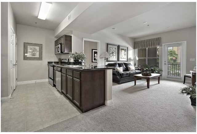 Apartments For Rent In Las Vegas Nv Renthop