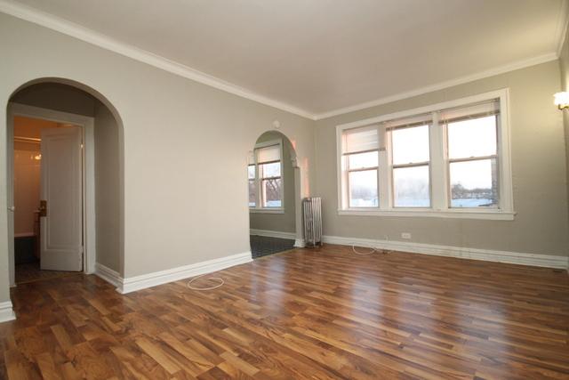 Studio, Logan Square Rental in Chicago, IL for $995 - Photo 2