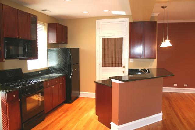 1 Bedroom, Oak Park Rental in Chicago, IL for $1,550 - Photo 2