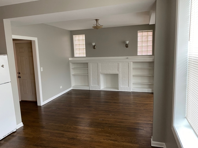 4 Bedrooms, South Shore Rental in Chicago, IL for $1,215 - Photo 2