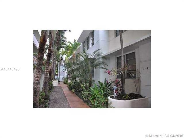 3 Bedrooms, Flamingo - Lummus Rental in Miami, FL for $3,300 - Photo 2