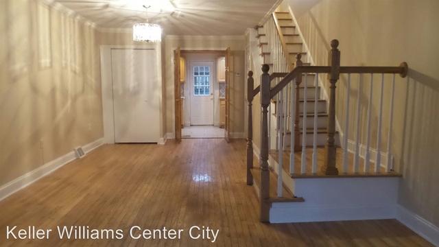 2 Bedrooms, Queen Village - Pennsport Rental in Philadelphia, PA for $1,500 - Photo 2