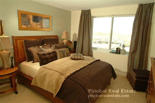 3 Bedrooms, Allston Village Rental in Boston, MA for $9,900 - Photo 2
