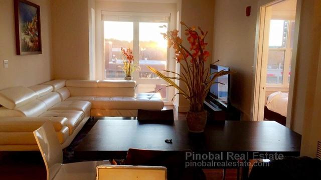 3 Bedrooms, Allston Village Rental in Boston, MA for $9,900 - Photo 1