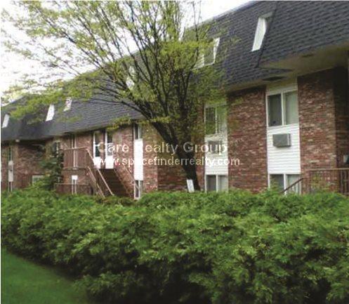 1 Bedroom, Neighborhood Nine Rental in Boston, MA for $1,950 - Photo 1