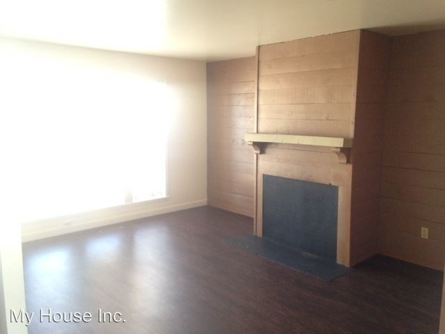 4 Bedrooms, Foothills Green Rental in Fort Collins, CO for $2,275 - Photo 1