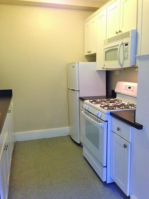 Studio, Neighborhood Nine Rental in Boston, MA for $2,175 - Photo 1