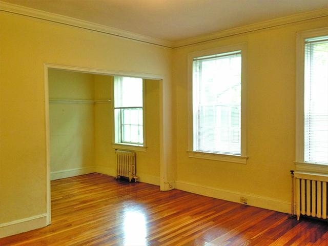Studio, Neighborhood Nine Rental in Boston, MA for $2,175 - Photo 2