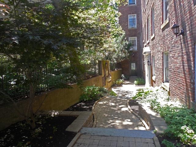 Studio, Neighborhood Nine Rental in Boston, MA for $2,125 - Photo 1
