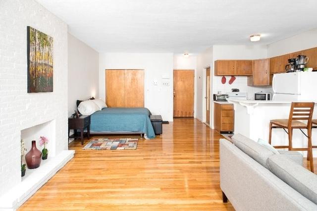 Studio, Back Bay East Rental in Boston, MA for $2,700 - Photo 2