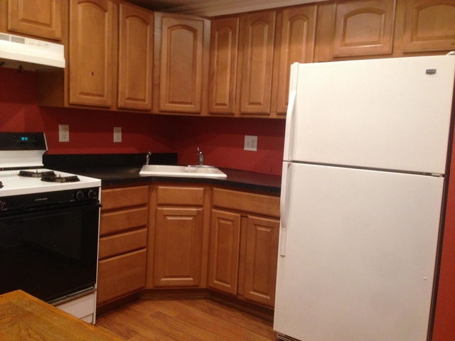 3 Bedrooms, Maplewood Highlands Rental in Boston, MA for $2,500 - Photo 2