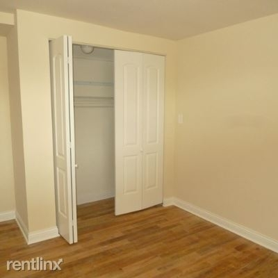 3 Bedrooms, Goose Island Rental in Chicago, IL for $2,475 - Photo 2