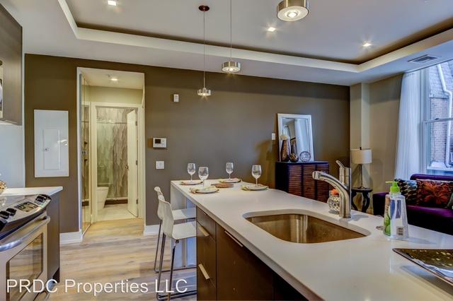 2 Bedrooms, Washington Square West Rental in Philadelphia, PA for $2,000 - Photo 2