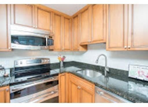 1 Bedroom, Coolidge Corner Rental in Boston, MA for $3,000 - Photo 1