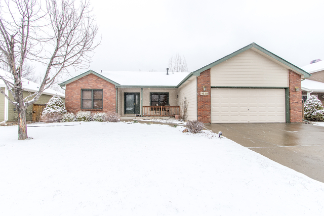 4 Bedrooms, Fairbrooke Rental in Fort Collins, CO for $2,200 - Photo 1