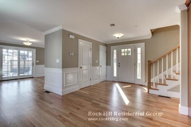 4 Bedrooms, Oak Square Rental in Boston, MA for $4,500 - Photo 1