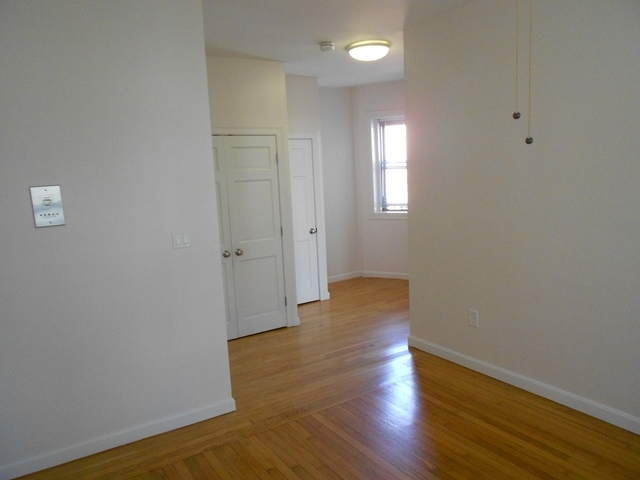 1 Bedroom, Fenway Rental in Boston, MA for $2,689 - Photo 2