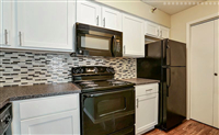 2 Bedrooms, Preston on The Creek Rental in Dallas for $1,299 - Photo 1
