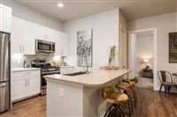 1 Bedroom, Les Lacs Village Rental in Dallas for $1,075 - Photo 1